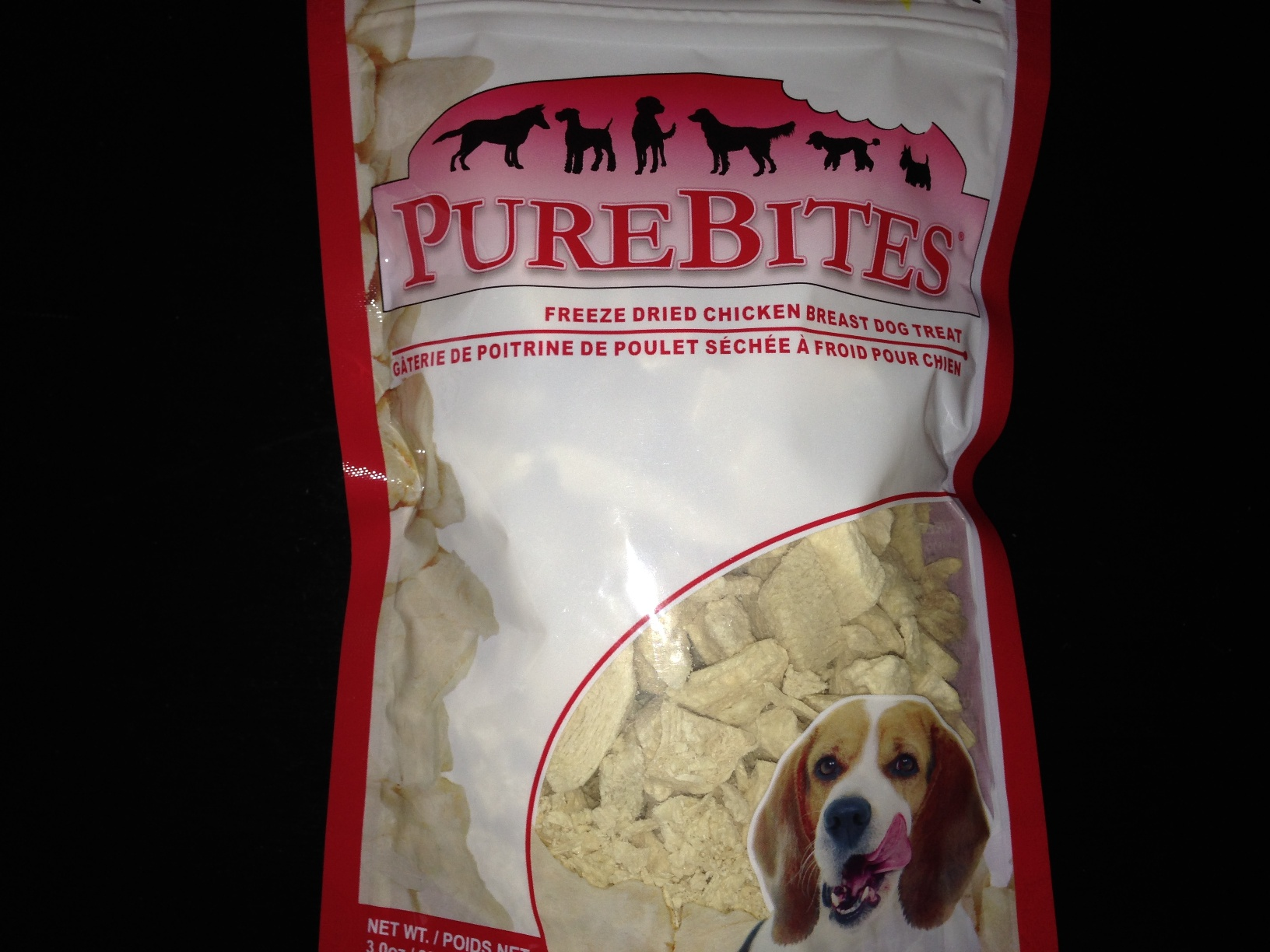 Dog Treat Brands To Avoid