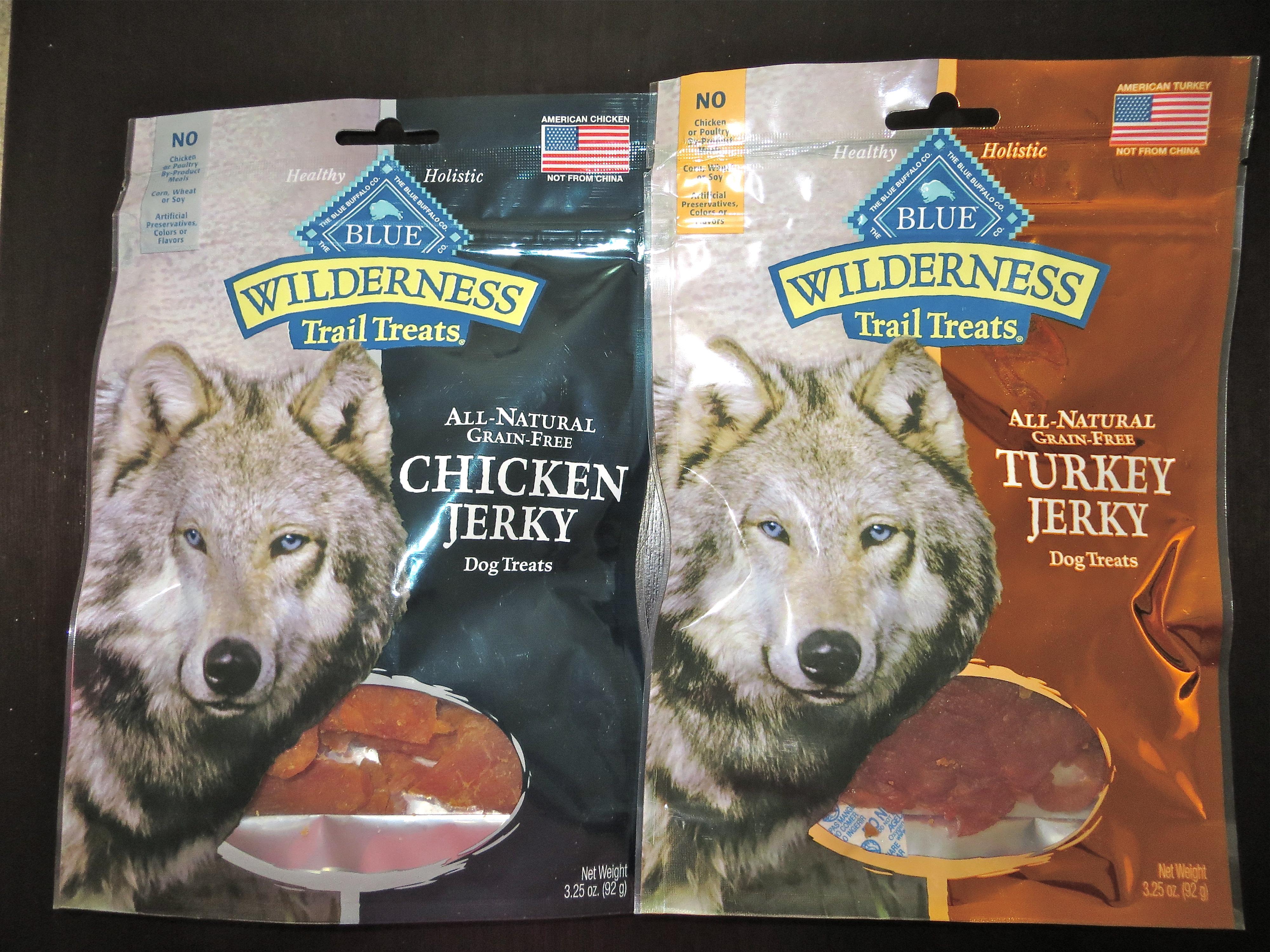Blue Buffalo Basics Dog Food Amazon